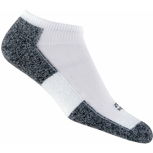 Image for Thorlos Men's LRCM Running Micro Mini Crew Socks from Academy
