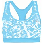 Champion Women's Absolute Workout II Sports Bra
