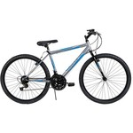 "Huffy Men's Granite 26"" 15-Speed Bicycle"