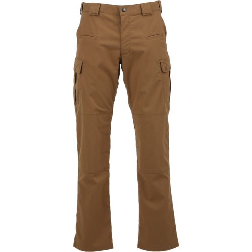 5.11 Tactical Stryke Pant - view number 1