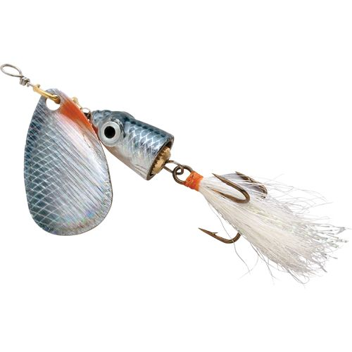 Blue Fox Vibrax® Shallow In-Line Spinnerbait