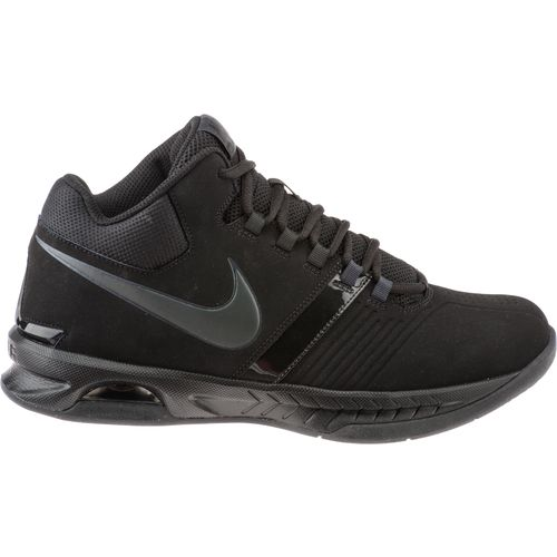 Nike Men s Air Visi Pro V NBK Basketball Shoes