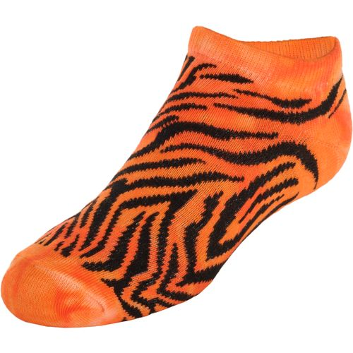 Image for BCG™ Girls' Ultra Thin No-Show Socks 6-Pack from Academy
