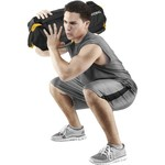 SKLZ Super Sandbag - view number 2
