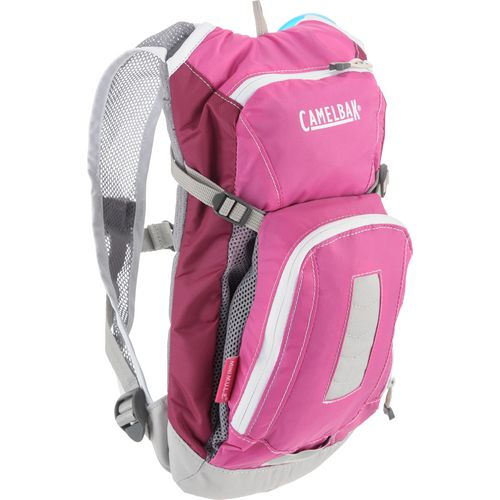 CamelBak Kids  Mini-M.U.L.E.  50 oz. Hydration Pack