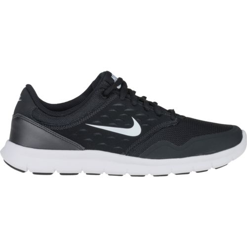 Display product reviews for Nike Women's Orive NM Running Shoes