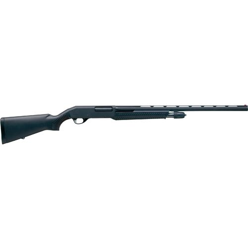 Stoeger P350 12 Gauge Pump-Action Shotgun