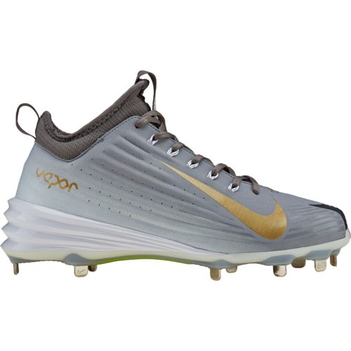promo code 0ed79 946f9 3e4f6 54d5b  sweden nike lunar vapor pro cleats weight 714be d3786