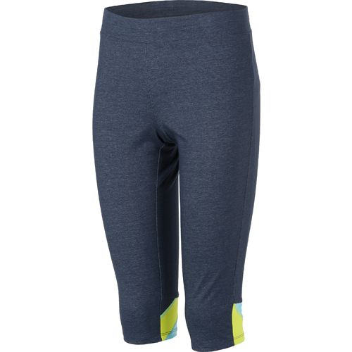 Image for BCG™ Women's Stitch Delight Fitted Capri from Academy