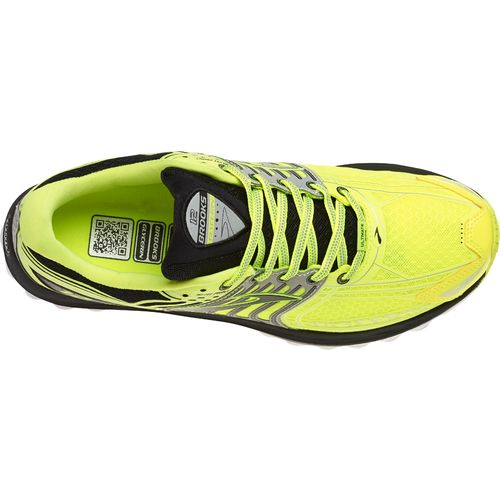 Brooks Men's Glycerin 12 Running Shoes - view number 5