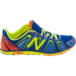 New Balance Men's XC700v2 Track and Field Shoes