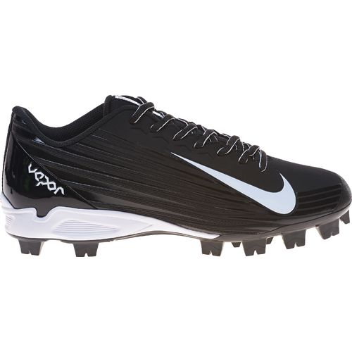 Nike Men s Vapor Strike 2 MCS Baseball Cleats