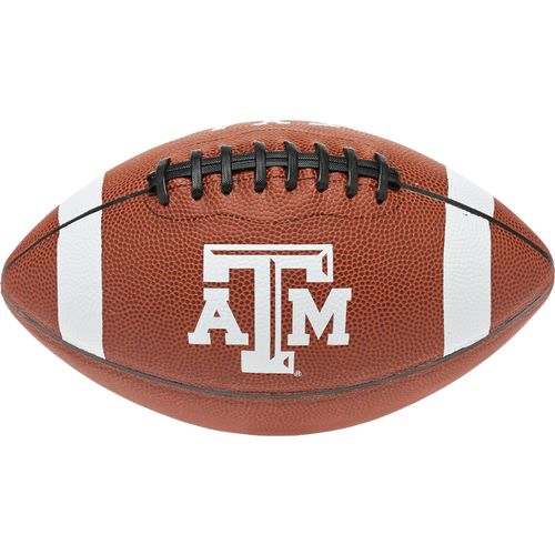 Rawlings Texas A&M University RZ-3 Pee-Wee Football