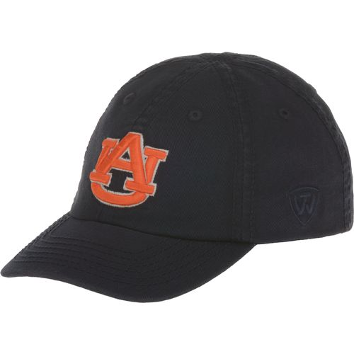 Top of the World Infants' Auburn University Crew Cap