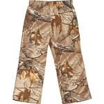 Game Winner® Toddlers' Realtree Xtra® Twill Cargo Pant