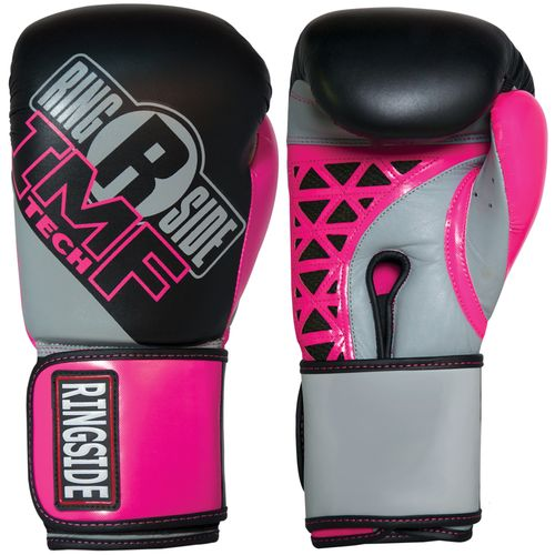 Ringside Women's Cut IMF Tech™ Sparring Gloves - view number 1