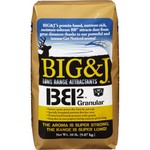 Big & J BB2 20 lb. Granular Deer Attractant - view number 1