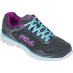 Fila Women's Memory Fresh Training Shoes