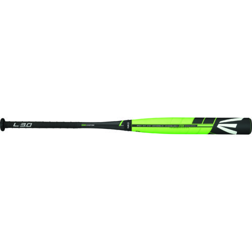 EASTON Men's Raw Power Slow-Pitch Softball Bat