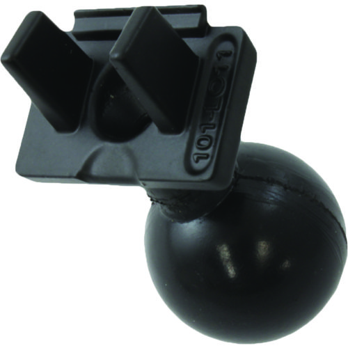 RAM Quick Release Adapter with 1.5' Ball