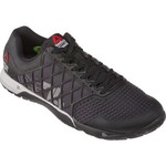 Reebok Men's Crossfit Nano 4.0 Training Shoes