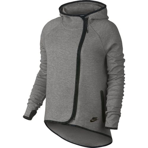 Nike Women s Tech Fleece Cape