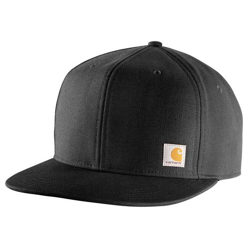 Carhartt Men's Ashland Cap
