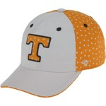 '47 Kids' University of Tennessee Jitterbug Cap