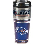 Great American Products University of Texas at San Antonio 16 oz. Travel Tumbler