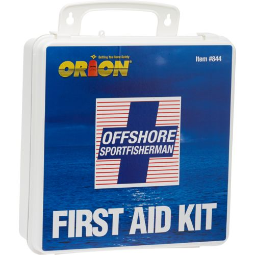 Orion Offshore Sportfisher Kit