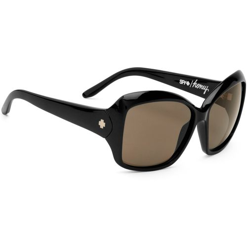 SPY Optic Women's Honey Sunglasses