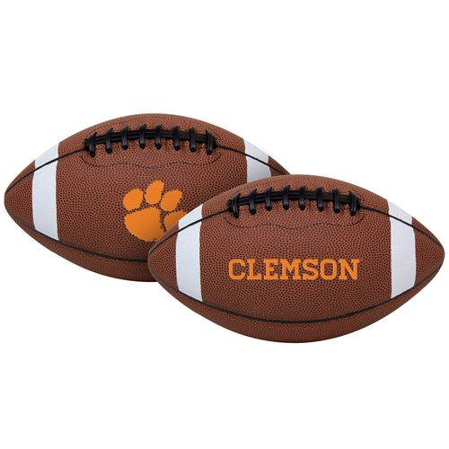 Rawlings® Clemson University RZ-3 Pee-Wee Football