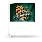 Team_Southeastern Louisiana Lions