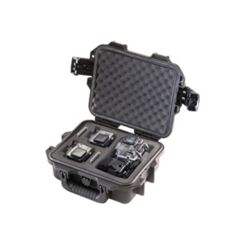 Pelican ProGear Foam Set Double GoPro Storm Case