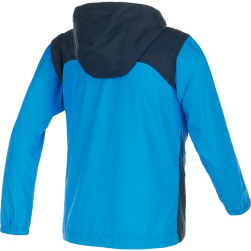 Columbia Sportswear Boys' Glennaker Rain Jacket - view number 2