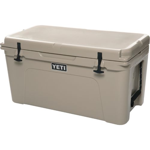 Image for YETI Tundra 75-qt. Cooler from Academy