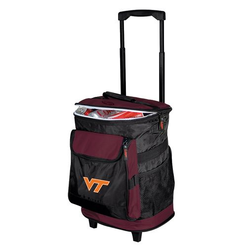 Hokie Accessories