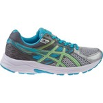 ASICS® Women's GEL-Contend™ 3 Running Shoes