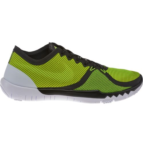 Nike Men's Free Trainer 3.0 V4 Training Shoes