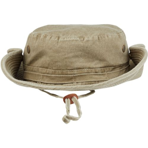 Magellan Outdoors Men's Floatable Boonie Hat - view number 1