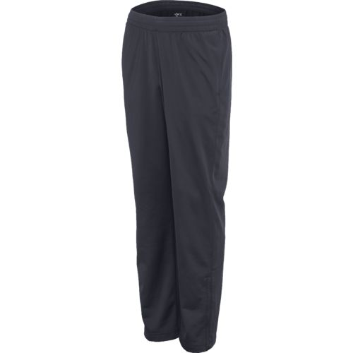 BCG™ Men's Tricot Solid Pant