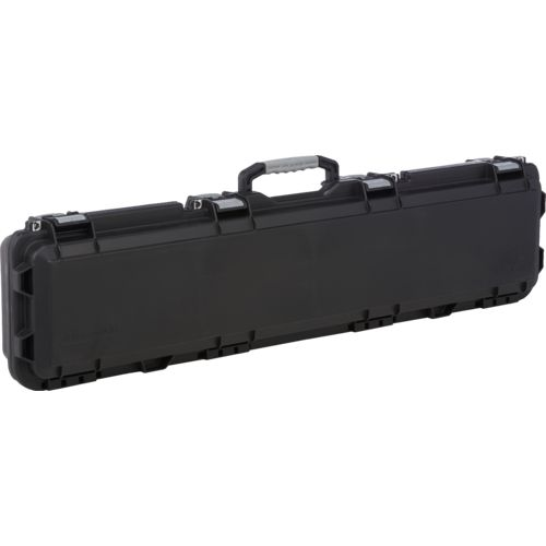 Plano® Field Locker™ Single Long MIL-SPEC Gun Case