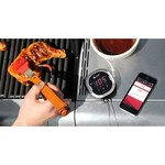 iDevices iGrill2 Bluetooth Connected Grilling Thermometer - view number 6
