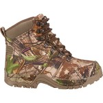 Game Winner™ Women's All Camo Hiker Hunting Boots