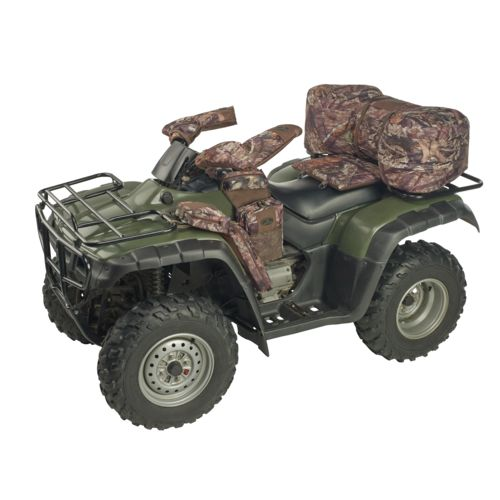 Game Winner® ATV Complete Bag Set