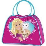 Thermos® Kids' Barbie Purse Novelty Lunch Kit