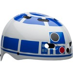 Bell Sports Child Star Wars™ R2D2 Multi-Sport Helmet