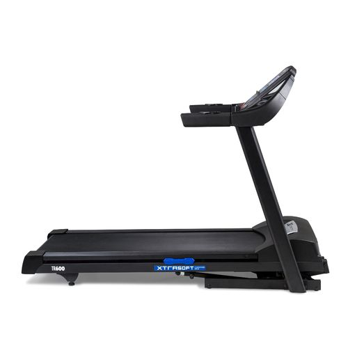 XTERRA TR600 Treadmill - view number 11