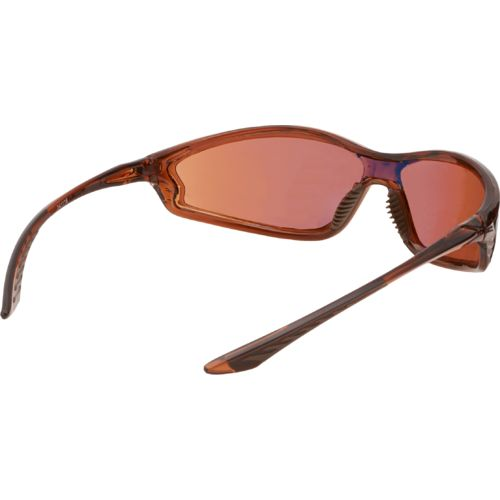 Radians Crossfire XF180 Sunglasses - view number 2