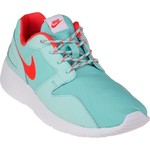 Nike Kids' Kaishi Running Shoes